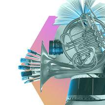 Convocatoria de los premios culturales de la ULL 2018