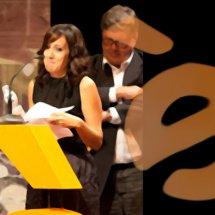 Burka conquista los Premios Réplica 2010