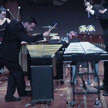 Décima Edición Festival Internacional Música contemporánea Tenerife auditorio paraninfo mayo junio 2019