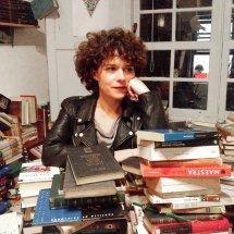 Entrevista a Yaiza Yastá
