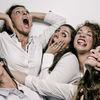 Noche de impro y humor con... ImprovisArte