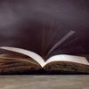 XV Feria del Libro de La Orotava