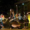 Sansofé: XI Festival de Nuevos Talentos