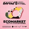 EcoMarket Boreal 2018