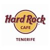 Hard Rock Café Live Music