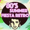 '80's Summer'
