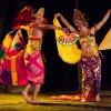 Festival Internacional de Folclore de Arona