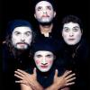 Cabaret PSF