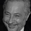 'Adán Martín. Mucho más que un político...