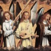 'Salva nos Stela Maris'