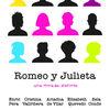 romeo y julieta, una mirada distinta en Clásicos de...