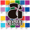 ARN Culture & Business Pride - Viernes