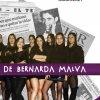 'La Casa de Bernarda Malva'