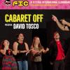 Cabaret Off