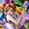 Elección de la Reina del Carnaval de...