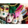Carnaval 2018 en La Laguna