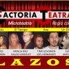 Factoría Teatral, 'Lazos'