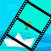 Sansofé: Cine al Aire Libre