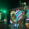 FRA! y KyeKyeKu & Ghanalogue Highlife en...