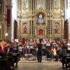 XIII Encuentro de Música Religiosa de...