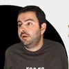 'Gesto en la Cara' con Dario López