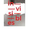 Invisibles: mujeres y conocimiento