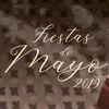 Fiesta de la Gastronomía y Vinos de Tenerife Fiestas de Mayo Santa Cruz