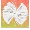 Feria del Libro de Santa Cruz de Tenerife sábado 25