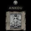 Presentación del nuevo trabajo de Ankóu