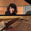 Tania Chen y Six Ensemble