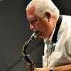 Clazz Continental Latin Jazz con Paquito D´Rivera y...