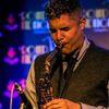 Clazz Club Continental Latin Jazz Festival con La Yuka...