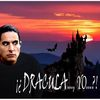 ¡¿Drácula…, yo…?!