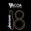 18 aniversario de Tacoa