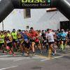 """5ª edición de la carrera """"Running-Trail Villa de San..."""