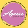 Aguere Handmade Rooms