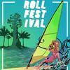 2ª edición del Roll Festival