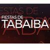 Fiestas de Tabaiba