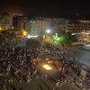 Fiestas de San Juan en Granadilla