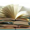 Club de lectura: 'Fruitlands'