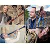 Quinteto de Vientos Ensemble Villa de La Orotava