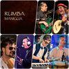 Rumba Manigua