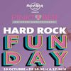 Hard Rock Fun Day