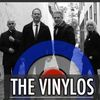 The Vinylos