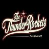 The Thunder Rockets