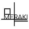 Meraki, exposición en el Paraninfo