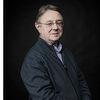 'Shostakovich Provocando' OST TEMPORADA...