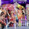 Gala Drag Queen Carnaval de Arona 2019