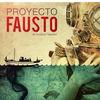 Proyecto Fausto de Antonio Tabares