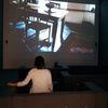 Videoclub del TEA: Juego de espejos y miradas